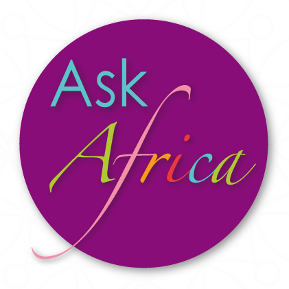 Ask_Africa_2