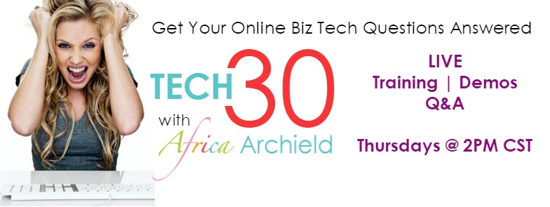 Tech30_EventCover